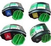 Gestetner 85426 Black 85429 Cyan 85428 Magenta 85427 Yellow Type L1 Compatible Toner Cartridge