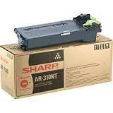 Sharp AR270NT AR310NT Genuine Toner Cartridge. Sharp AR310DR Genuine Drum Unit