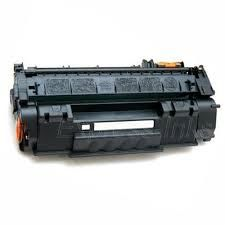 Xerox 6R960 49A Compatible Laser Toner Cartridge