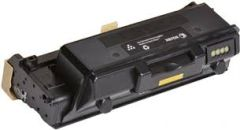 Xerox 106R03621 106R03622 106R03623 106R013624 Compatible Laser Toner Cartridge. Xerox 101R00555 Compatible Drum Unit