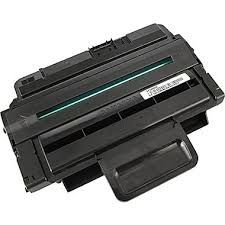 Ricoh 406212 Compatible Toner Cartridge