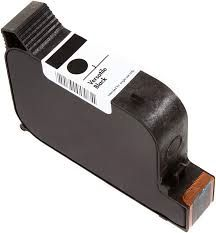 HP 45FD C6195A Compatible Fast Dry Inkjet Cartridge