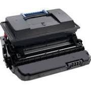 Dell 330-2044 330-2045 HW307 TR393 Compatible Laser Toner Cartridge