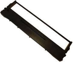 Star 80980780 NB15 Black Compatible Ribbon - 6 Pack