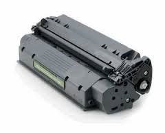 Genicom GEN24A 24A Compatible Laser Toner Cartridge