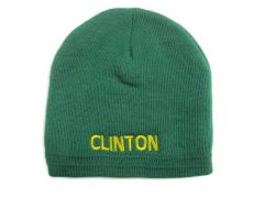 Clinton Knit Hat