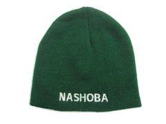 Nashoba Knit
