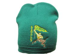 Clinton Gael Knit Hat