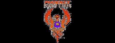Phoenix Sports Cards
