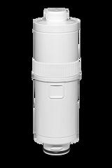Water Ionizer Pre-FIlter