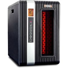pureHeat 2 in 1