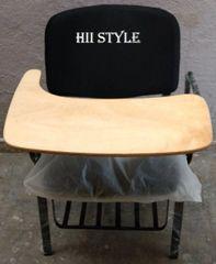 Study Chair 368