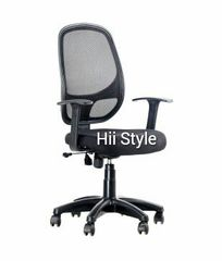Office chair SC 802T