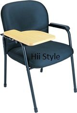 Student Writing Chair 54787
