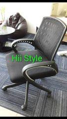 Office Chair Mesh 898