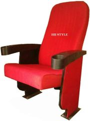 Auditorium Chair 1295