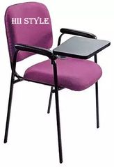 Study Chair 3938
