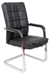 Fix Chair 98724