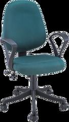 Staff Chair Rudy 802 XW