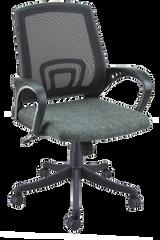 Staff Chair HSF 804