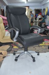 Director Chair DC - 123