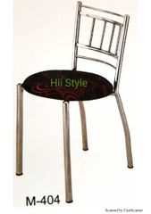 Cafeteria Chair 404