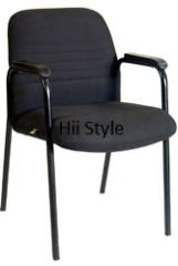Visitor Chair 6871