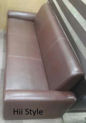 Office sofa 427