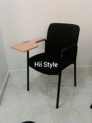 Trainning Chair Cushion