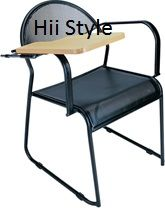 Student Writing Chair 65871