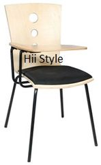 Student Writing Chair 31547