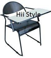 Student Writing Chair 56742