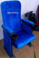 Auditorium Chair 1293
