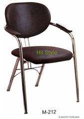 Fix Chair 212