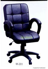Computer chair 6367