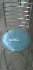 Cafe Chair 689