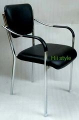Fc 836 Visitor Chair for office
