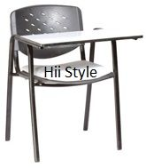 Student Writing Chair 35745