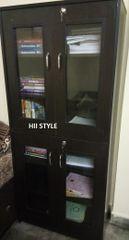 Book Shelf 2358