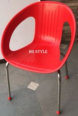 Cafe Chair 23589