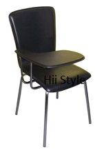 Student Writing Chair 24778