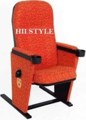 Auditorium Chair 1299