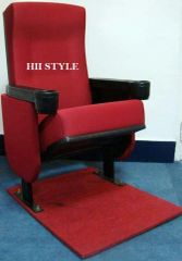 Auditorium Chair 1294