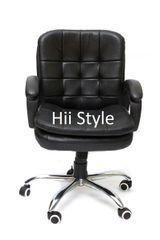 Executive Chair (SC 451)