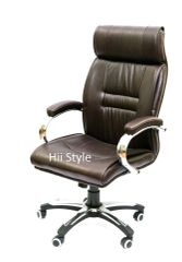 Conference Room Chair High Back Boss Chairs 301
