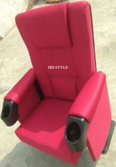 Auditorium Chair 1296 1297