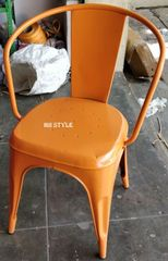 Cafe Chair Tolix 368
