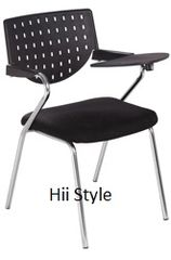 Student Writing Chair 21487