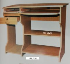 Workstation Table HSF 2299 (Table Size 3 Feet * 2 Feet)