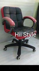 Staff Chair 042